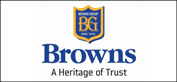 Browns and Company PLC